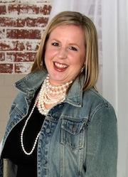 Erin L. Hubbs