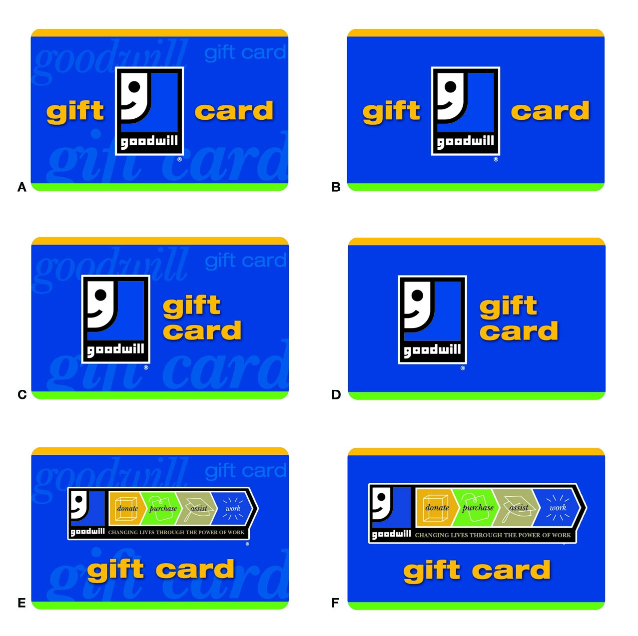 NO FEE eGift Card options vary by location and may be temporarily unavailable at some Kroger stores: Kroger, Dillon Food Stores, Food 4 Less, Fred Meyer, Fry's Food Stores, Jay C Food Store, King Soopers, Ralphs Grocery, Smith's Food & Drug, and Quality Food Centers.