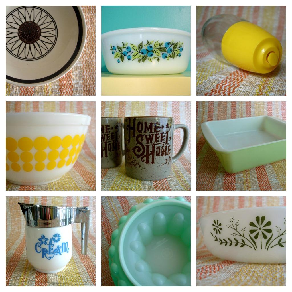 Kitchen Island Ideas Pinterest