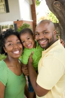 AA Family