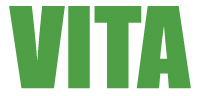 VITA-logoOL-200