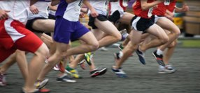 runners_main