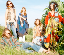 hippie-bohemian-clothing2