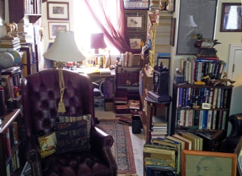 Books - EGlenn3 (2)