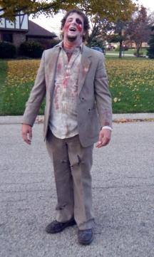zombie-todd