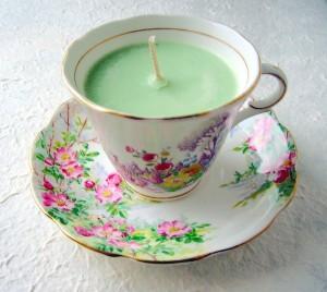 teacup1