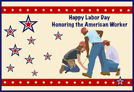 Labor Day Image