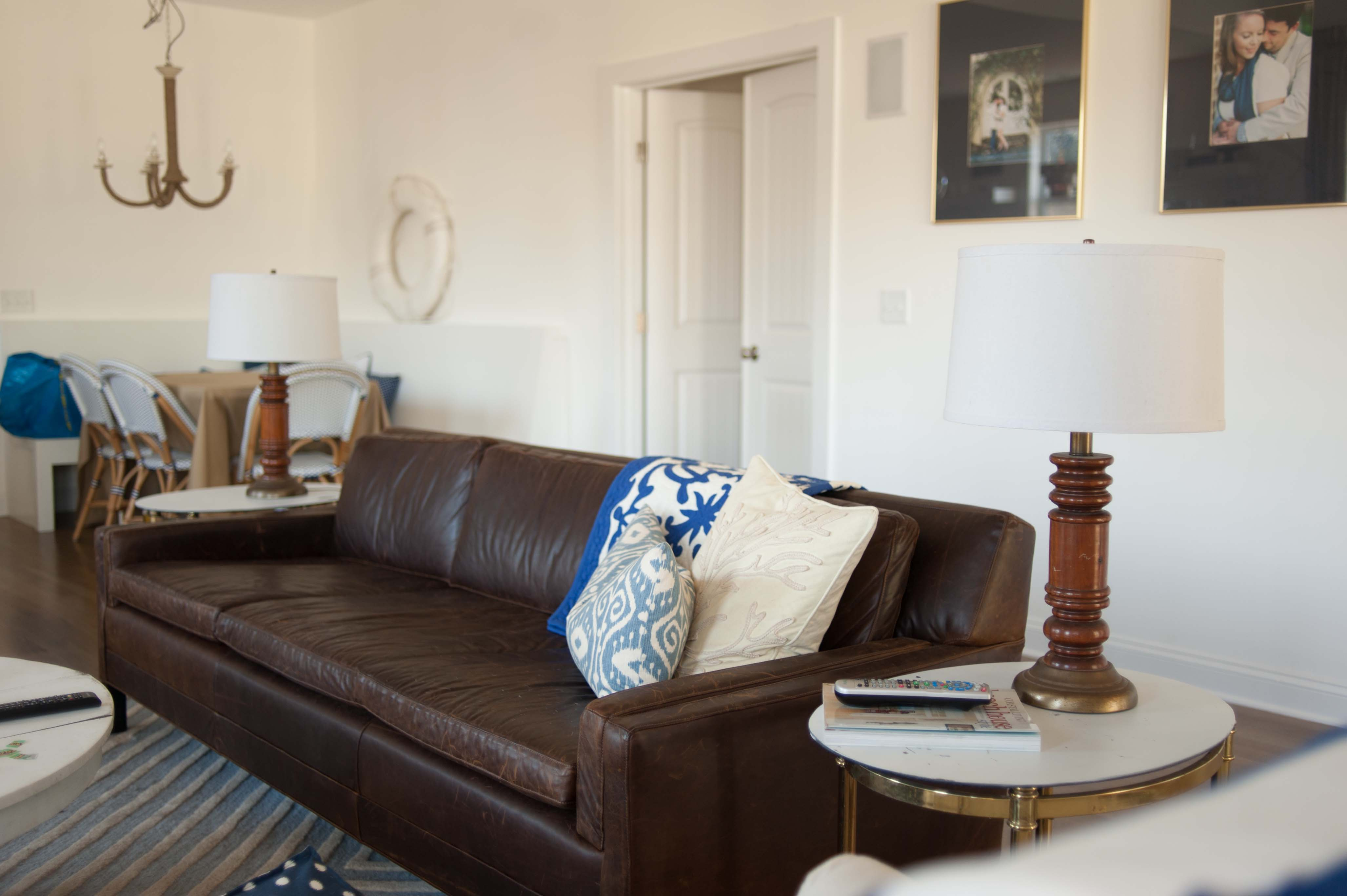 eastbourne set pickup east furniture donate sofa gallery couch and isenhour sussex hailsham lewes
