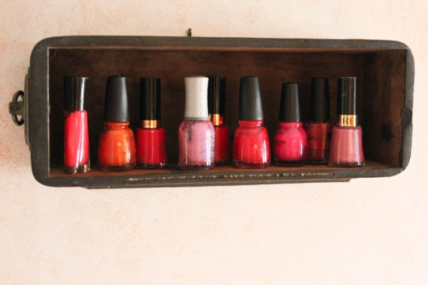 4-Nail_Polish_Drawer