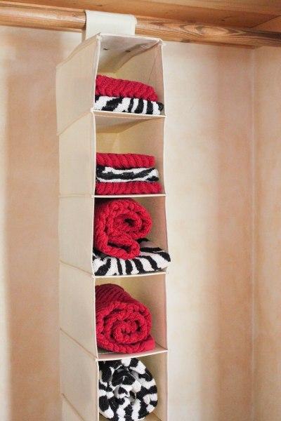 5-Shoe_Organizer
