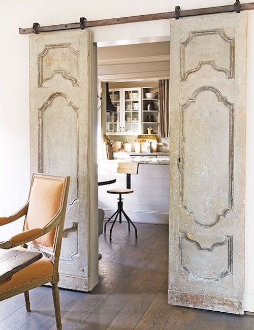 1-Repurposing-closet-doors-barn-doors