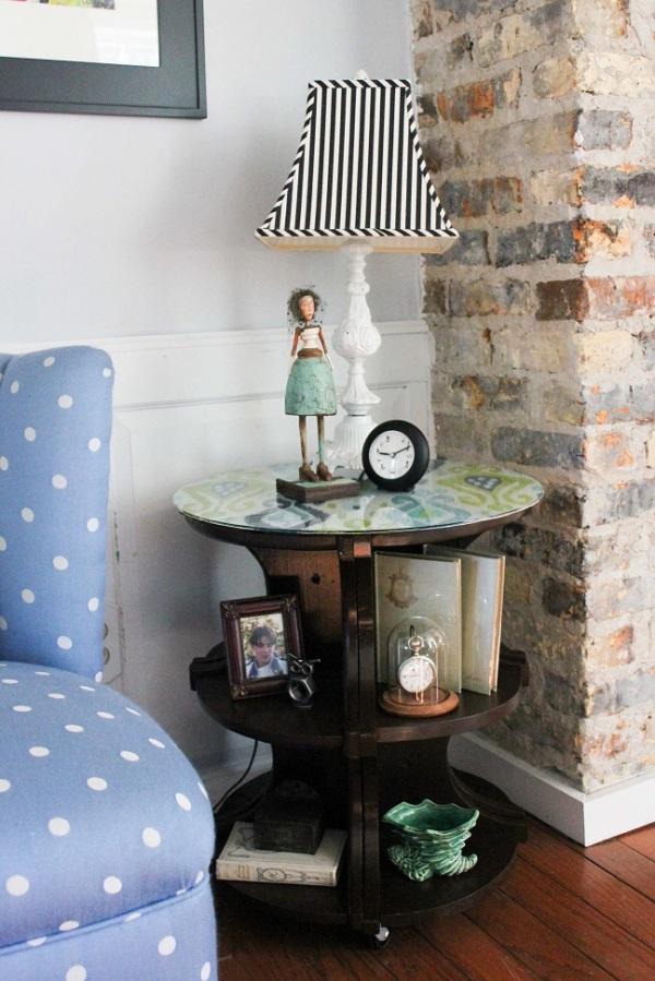IMAGE-1-Bookshelf-Table