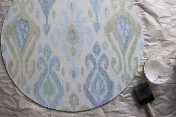 IMAGE-12-Mod-Podge-Fabric