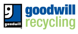 goodwill-Recycling-logo-300