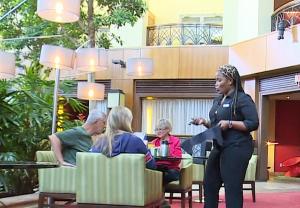 Adeline WCNC Video Screenshot (4)