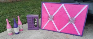 Teen Decor Board 16 (2)